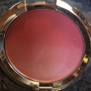 NEW IT Cosmetics Ombré Radiance Blush